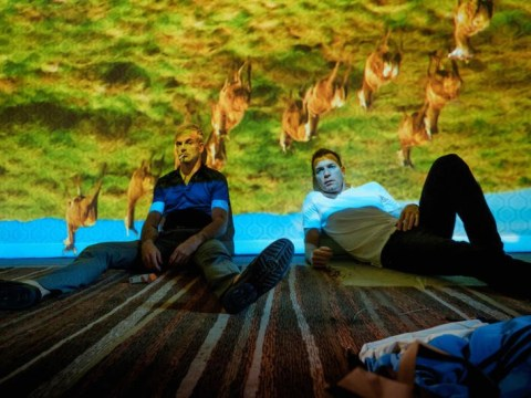 6 reasons why you'll love T2 Trainspotting