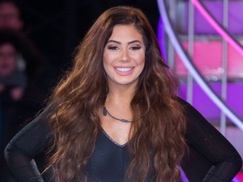Celebrity Big Brother housemates 'furious' Chloe Ferry was 'allowed to leave the CBB house for Geordie Shore filming'