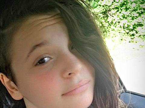 Schoolgirl, 13, hanged herself after struggling to cope with mother's death