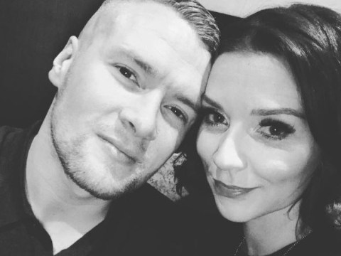 Candice Brown announces engagement to long-term partner Liam one year after triumphant Bake Off win