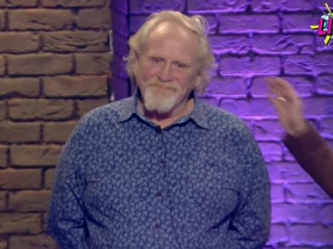 Celebrity Big Brother: James Cosmo sails through to the final as Speidi are cursed with eternal nomination