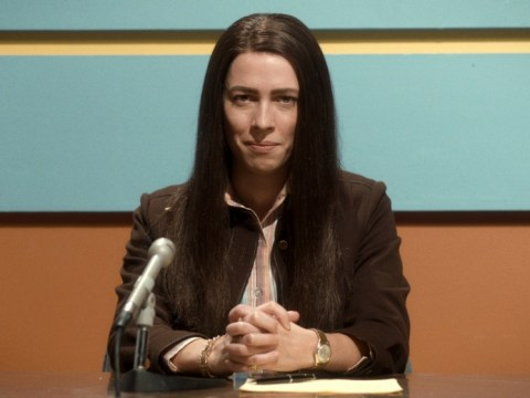 Christine review: Empathetic portrayal of a complex woman