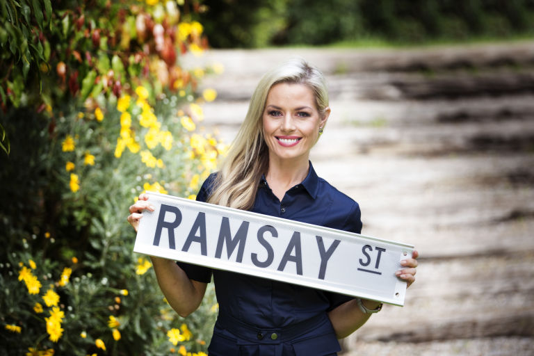 Neighbours Spoilers: HUGE twist airs as the truth about Dee Bliss' return is revealed
