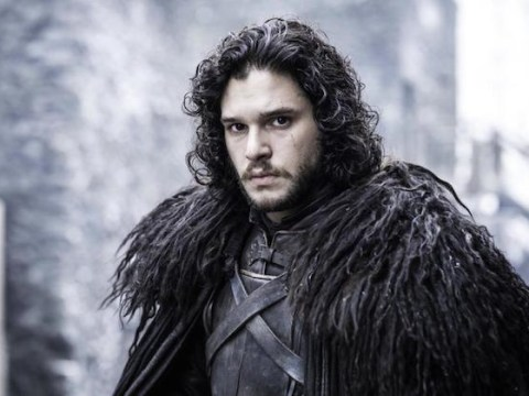 Game Of Thrones season 7 finale revealed – and yes Jon Snow is involved
