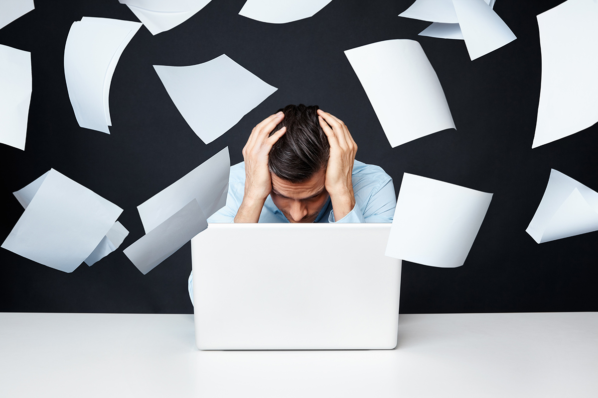 Stressed business man sitting by laptop while papers falling over him Credit: Getty Images [url=file_closeup.php?id=15412393][img]file_thumbview_approve.php?size=1&id=15412393[/img][/url] [url=file_closeup.php?id=15412373][img]file_thumbview_approve.php?size=1&id=15412373[/img][/url] [url=file_closeup.php?id=15412348][img]file_thumbview_approve.php?size=1&id=15412348[/img][/url] [url=file_closeup.php?id=15412341][img]file_thumbview_approve.php?size=1&id=15412341[/img][/url] [url=file_closeup.php?id=15336661][img]file_thumbview_approve.php?size=1&id=15336661[/img][/url] [url=file_closeup.php?id=15336657][img]file_thumbview_approve.php?size=1&id=15336657[/img][/url] [url=file_closeup.php?id=15336646][img]file_thumbview_approve.php?size=1&id=15336646[/img][/url] [url=file_closeup.php?id=15336608][img]file_thumbview_approve.php?size=1&id=15336608[/img][/url] [url=file_closeup.php?id=15336493][img]file_thumbview_approve.php?size=1&id=15336493[/img][/url] [url=file_closeup.php?id=15336472][img]file_thumbview_approve.php?size=1&id=15336472[/img][/url] [url=file_closeup.php?id=15336436][img]file_thumbview_approve.php?size=1&id=15336436[/img][/url]