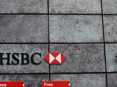 HSBC to close further 62 branches putting hundreds of jobs at risk