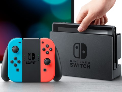 Games Inbox: Nintendo Switch 2 release date, the empathic genius of Celeste, and Quake 2 ray-tracing