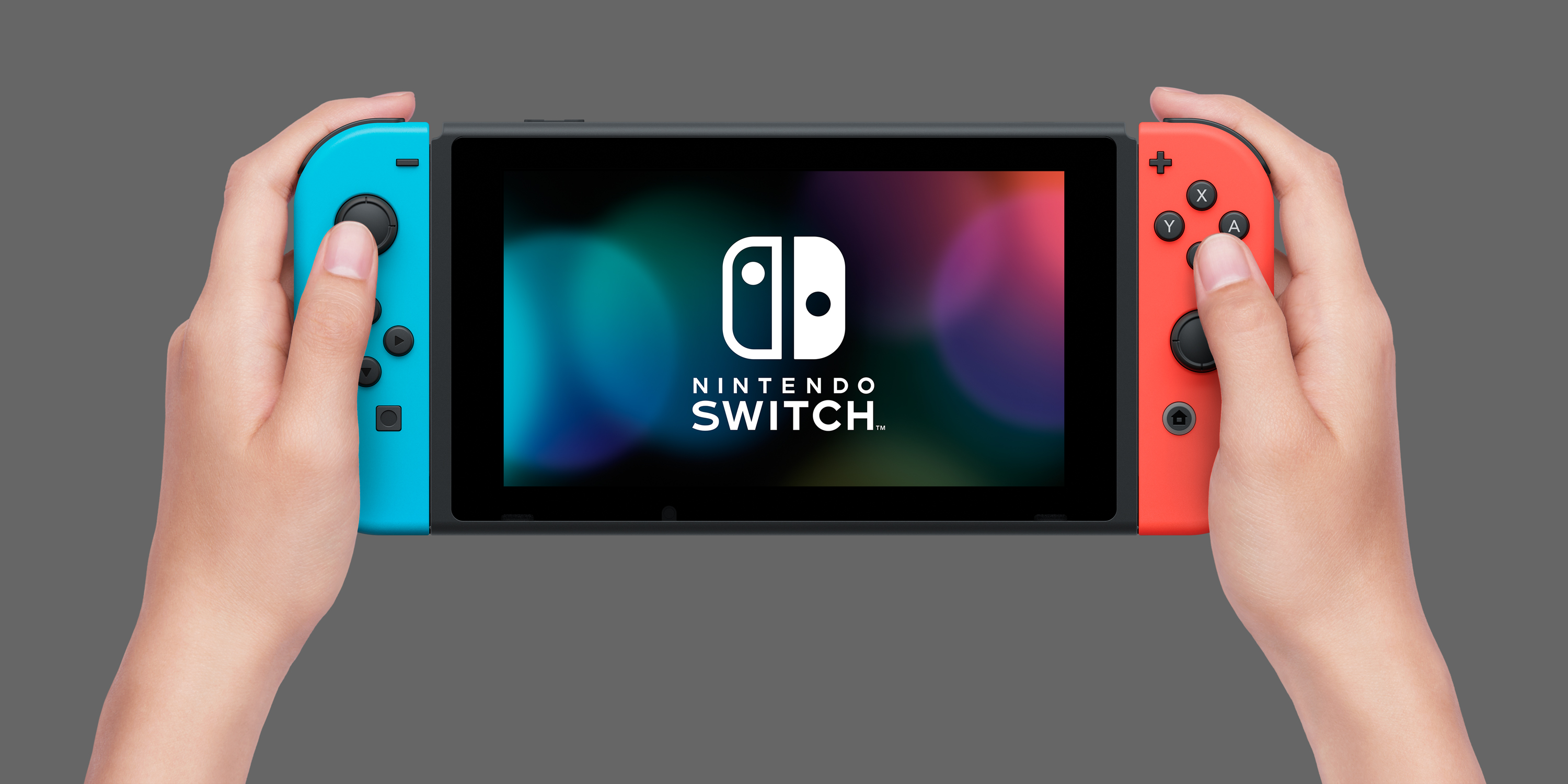 Nintendo Switch hands-on verdict: too little, too early