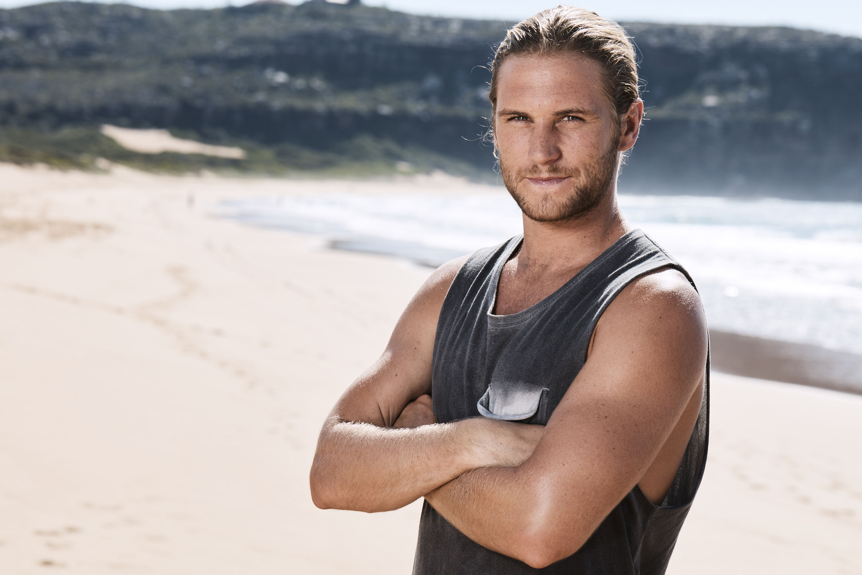 Declarations of love and shocking secrets: 8 big Home and Away spoilers revealed