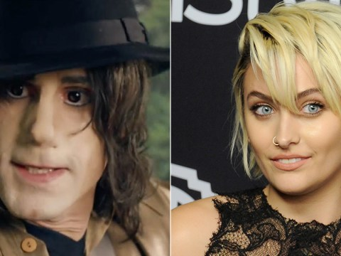 Paris Jackson 'surprised' after Sky Arts drops controversial Michael Jackson episode in Urban Myths
