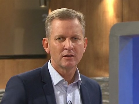 Jeremy Kyle threatened to quit mid-show after guests prove too much for him