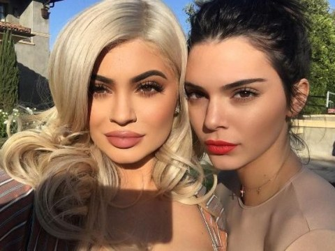 'I feel like people want me to lose': Kendall Jenner denies having plastic surgery