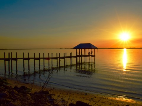 10 reasons to add Martin County, Florida to your USA bucket list