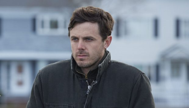 Manchester By The Sea review: Heartbreaking study of individual suffering
