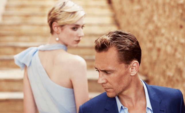 night-manager-tom-hiddleston