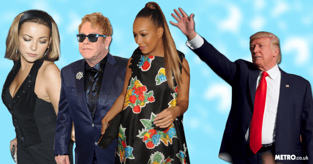Everyone who has turned down the chance to perform at Donald Trump's inauguration - and the one person who said yes