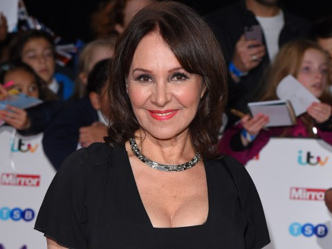 Former Strictly judge Arlene Phillips is fronting new 'inspirational' BBC programme about ageing