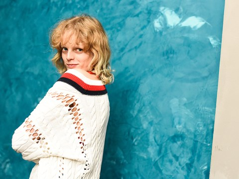 Model Hanne Gaby Odiele has revealed she's intersex, but what does that mean?