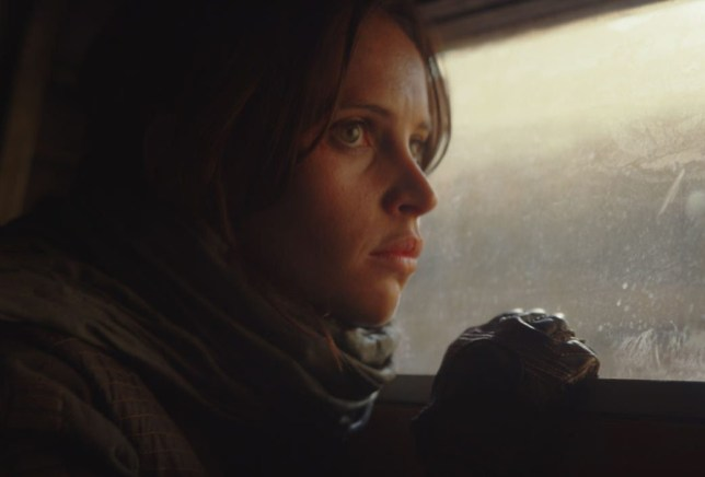 rogue-one-story-image