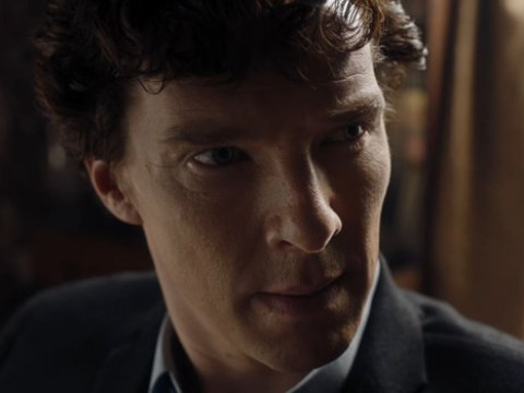 Sherlock series 4 finale: The Final Problem is a thrilling conclusion buckled by its limp bite