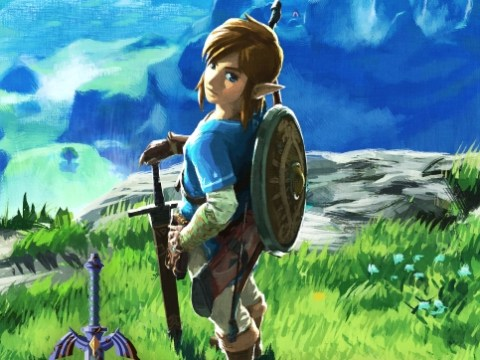 Everything wrong with The Legend Of Zelda: Breath Of The Wild – Reader's Feature