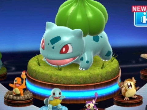 Pokémon Duel out now on iOS and Android, but will it be as big as Pokémon GO?