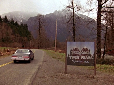 Twin Peaks release date confirmed: Here's everything you need to know about David Lynch