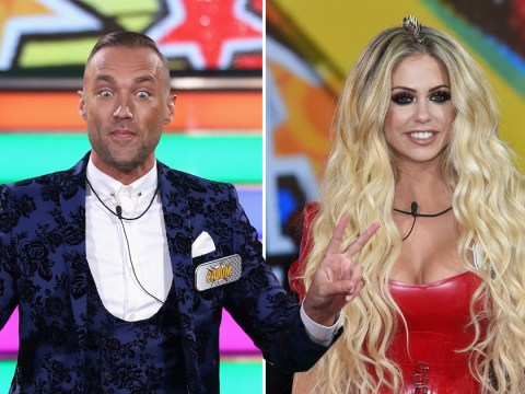 Celebrity Big Brother 2017 fans haven't forgotten that Calum Best and Bianca Gascoigne used to go out