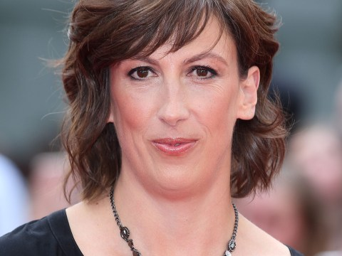 Is illness the reason why Miranda Hart ditched her Call The Midwife return?