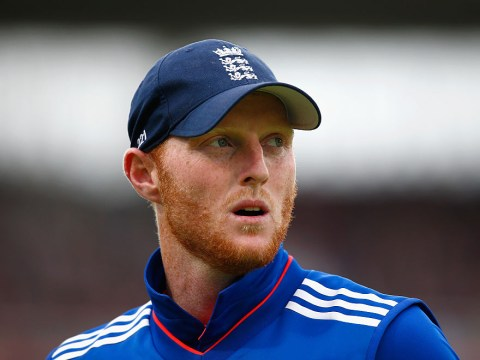 IPL auction: England star Ben Stokes makes history by landing £1.7million contract