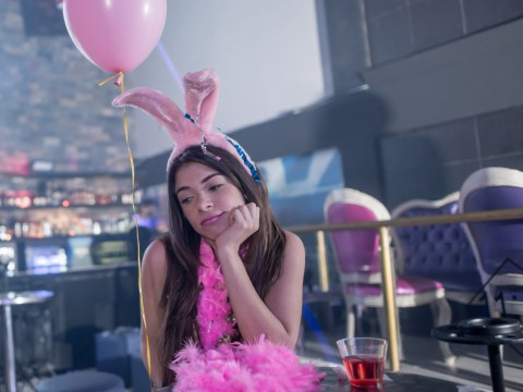 Bachelorette party: 5 ways to avoid having 'forced fun' on a hen do