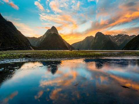 You need to visit New Zealand this summer – and here are 15 things to do while you're there