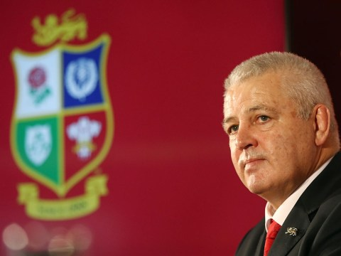 Race for the British and Irish Lions: Who makes Warren Gatland's starting XV after week one of the Six Nations?