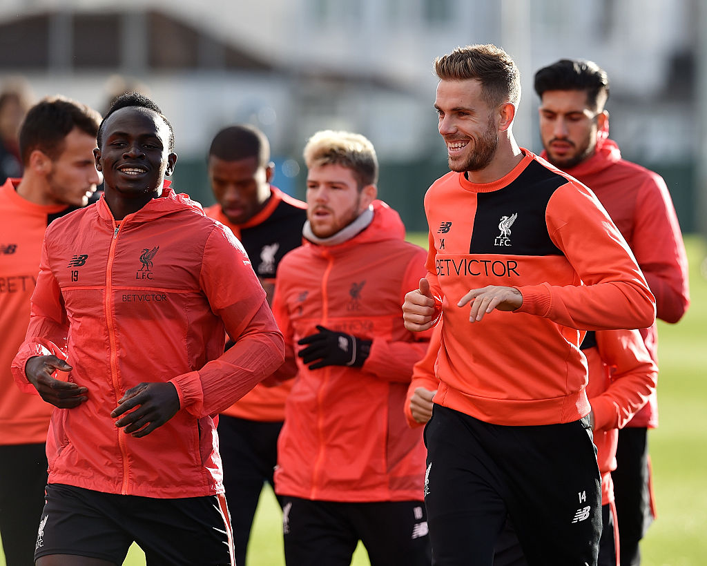 Liverpool – the club and their players – are deluded, says former Anfield icon Dietmar Hamann