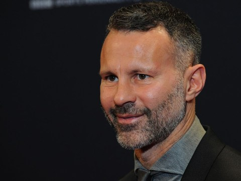 Marcus Rashford can save Manchester United big money in the transfer market, says Ryan Giggs