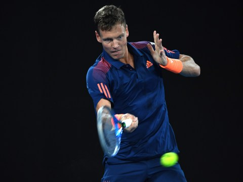 ATP Rotterdam Open R2 debrief: QFs set as Berdych, Cilic and Dimitrov advance