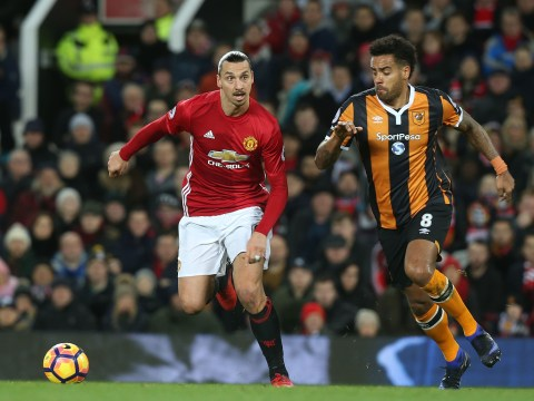Manchester United 0-0 Hull City: Eldin Jakupovic heroics frustrate Jose Mourinho at Old Trafford