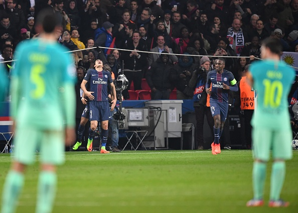 Why 4-0 Barcelona defeat could be bad news for Liverpool, Everton, Tottenham or Man City