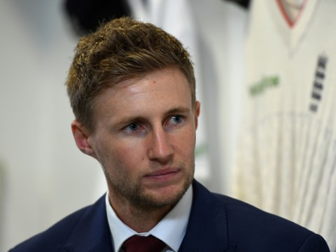 Concerns over the impact of captaincy on Joe Root's batting are 'nonsense', says Freddie Flintoff