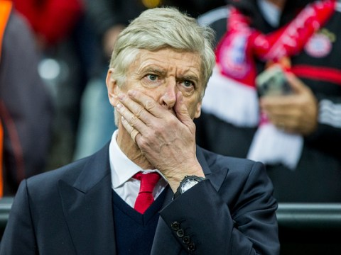 Martin Keown believes Arsene Wenger faces lowest moment as Arsenal manager after Bayern Munich thrashing