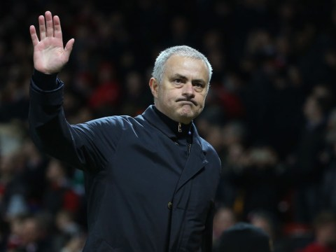 Manchester United fans declare Jose Mourinho a 'genius' after two substitutes combine for goal against Blackburn