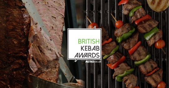 ac_kebabawards_comp
