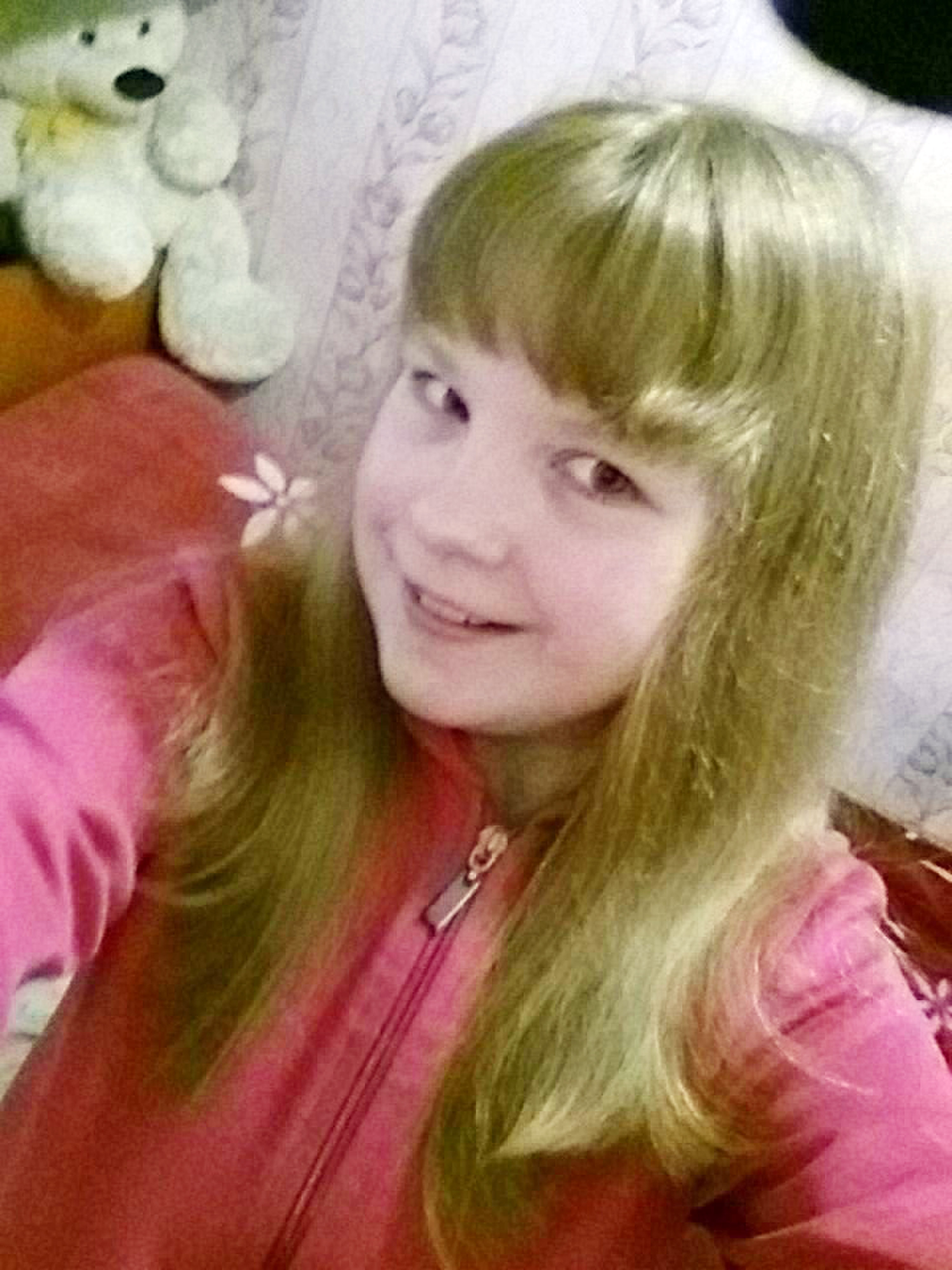 Girl dies after being 'raped by family friend and then thrown down 330ft mineshaft'