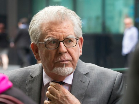 Rolf Harris to be freed from prison tomorrow