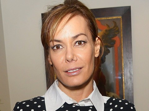 Tara Palmer-Tomkinson dead: The highs and lows of the It Girl's troubled life