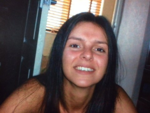 Mum found hanged after series of failings on mental health ward