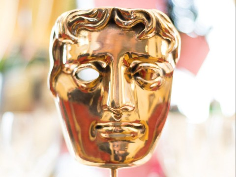 Here's what the BAFTA nominees will be eating and drinking on the night