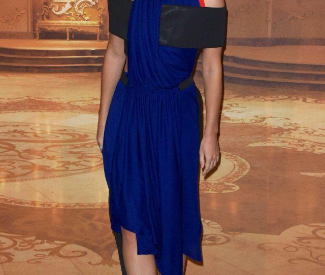 Dan Stevens And Rachel Keller Are Love Struck In Legion Picture Michelle Faye Fx