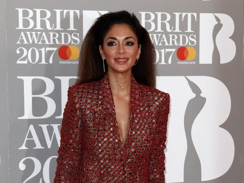 Nicole Scherzinger is poised to return to The X Factor for 2017