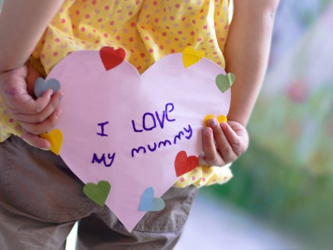 When is Mother's Day 2017? Everything you need to know about Mothering Sunday